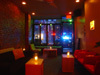 Patio Lounge - Bars and Nightlife - 179 5th Ave, Brooklyn, NY, USA