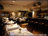 Queen Marie Italian Restaurant - Restaurant - 84 Court St, Brooklyn, NY, United States