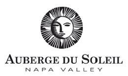 Auberge Du Soleil Resort - Ceremony Sites - 180 Rutherford Hill Road, Rutherford, CA, CA, 94573, US