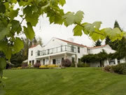 Wine Country Farm B & B - Reception Sites - 6855 NE Breyman Orchards Rd, Dayton, OR, USA