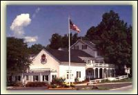 William Penn Inn - Rehearsal Lunch/Dinner, Reception Sites, Restaurants, Ceremony Sites - 1017 Dekalb Pike, Ambler, PA, 19002, US