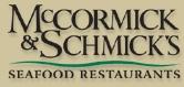 Mccormick And Schmick's Seafood Restaurant - Restaurants - 1111 J St, Sacramento, CA, 95814