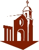 First Congregational Church Of Fresno - Ceremony Sites - 2131 N Van Ness Blvd, Fresno, CA, 93704, US