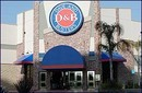 Dave & Busters - Attractions/Entertainment, Rehearsal Lunch/Dinner, Restaurants, Bars/Nightife - 2931 Camino del Rio N, San Diego, CA, 92108, US