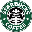 Starbucks - Restaurants - W Jefferson St, Joliet, IL, 60435