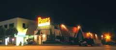 Pane's Restaurant - Rehearsal Dinner - 984 Payne Ave, North Tonawanda, NY, 14120