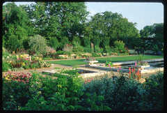 Olbrich Botanical Gardens - Entertainment/Attractions - 3330 Atwood Ave, Madison, WI, 53704, US
