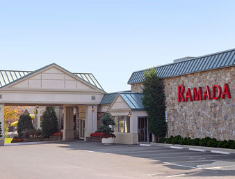 Ramada Inn - Reception Sites, Hotels/Accommodations - 1450 S Atherton St, State College, PA, 16801, US