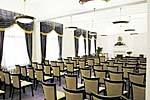 Westminster Registry - Ceremony Sites, Officiants - Marylebone Rd, Paddington, Greater London, NW1 5
