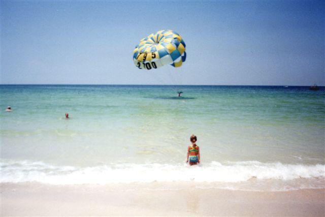 Holmes Beach, Anna Maria Island - Beaches - 5313 Gulf Dr N, Bradenton Beach, FL, 34217, US