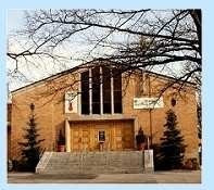 Our Lady of the Snows church - Ceremony - 258-15 80th Ave, Queens, NY, 11004, US