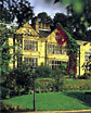 Marriott Hollins Hall Hotel & Country Club - Hotel - Hollins Hill, Baildon, Shipley, Bradford, West Yorkshire, BD17 7QW, United Kingdom