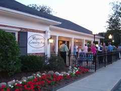 Wagner's Country Inn - Reception - 30855 Center Ridge Rd, Westlake, OH, 44145