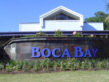 Boca Bay - Reception Sites, Restaurants - 2025 Eastwood Rd, Wilmington, NC, United States