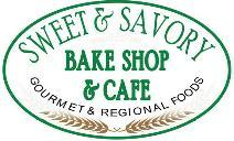 Sweet & Savory Bake Shop - Good Eats - 1611 Pavillion Pl, Wilmington, NC, United States