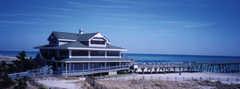 The Oceanic - Good Eats - 703 S Lumina Ave, Wrightsville Beach, NC, 28480