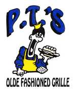 PT's Olde Fashioned Grille - Good Eats - 1437 Military Cutoff Rd, Wilmington, NC, United States
