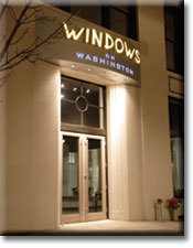 Windows On Washington - Reception Sites - 1601 Washington Ave, St. Louis, MO, 63103