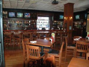Fox & Hound Pub & Grille - Restaurants, Bars/Nightife - 330 N Tryon St, Charlotte, NC, United States