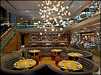 Continental Midtown - Restaurants, Brunch/Lunch, Attractions/Entertainment, Bars/Nightife - 1801 Chestnut St, Philadelphia, PA, United States