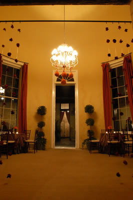 Latrobe's On Royal - Ceremony & Reception, Reception Sites, Ceremony Sites, Rehearsal Lunch/Dinner - 403 Royal St, New Orleans, LA, United States