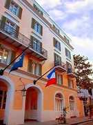 St. Charles Avenue - Hotels - 1300 St Louis St, New Orleans, LA, 70112