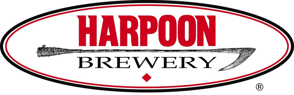 Harpoon Brewery - Attractions/Entertainment, Bars/Nightife, Restaurants, Reception Sites - 306 Northern Ave, Boston, MA, United States