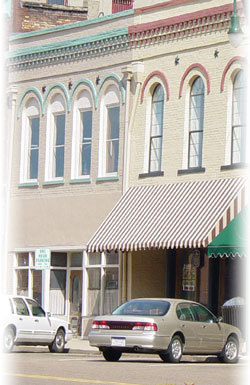 Downtown Tavern - Attractions/Entertainment - 208 N Liberty St, Jackson, TN, United States
