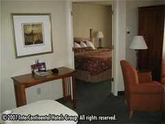 Staybridge Suites - Hotel - 8955 Lakota Drive West, West Chester, OH, United States