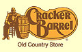 Cracker Barrel Old Country Store - Restaurant - 231 Gulf Fwy S, League City, TX, 77573, US
