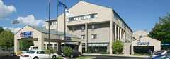 Best Western Inn Towner - Reserved Rooms for Guests  - 2424 University Ave, Madison, WI, 53726, US