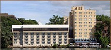Edgewater Hotel - Other Hotels - CLOSED FOR 2 YEARS , Madison, WI, 53703, United States