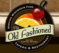 Old Fashioned - Restaurants, Bars/Nightife - 23 N Pinckney St, Madison, WI, United States