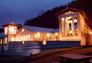 Heron Hill Winery - Reception - 9301 County Route 76, Hammodsport, NY, 14840, USA