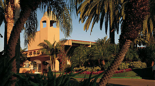 Hyatt Regency Newport Beach - Hotels/Accommodations, Ceremony & Reception, Reception Sites, Ceremony Sites - 1107 Jamboree Road, Newport Beach, CA, United States