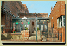 Kelleher's Irish Pub & Eatery - Restaurants - 619 Water St, Peoria, IL, United States