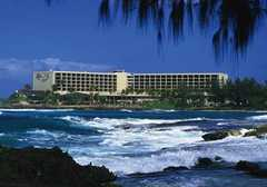 Bay view beach point @ turtle bay resort - Hotel - Turtle Bay Resort