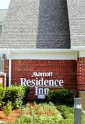 Residence Inn by Marriott - Hotel - 1020 University Pkwy, Sarasota, FL, United States