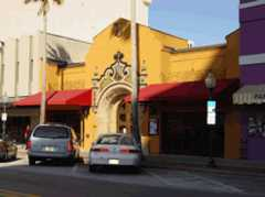 Two Senoritas Restaurant - Restaurant - 1355 Main St, Sarasota, FL, United States