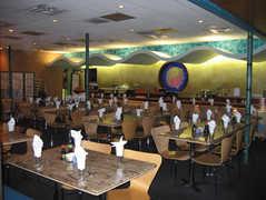 Pacific Rim - Restaurant - 1859 Hillview St, Sarasota, FL, United States