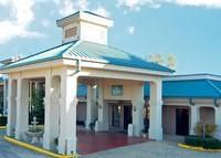 Holiday Inn Express - Hotels/Accommodations - 495 Springridge Rd, Hinds County, MS, 39056