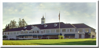 Ledgemont Country Club - Reception Sites - 131 Brown Avenue, Seekonk, MA, United States