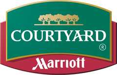 Courtyard Boston Foxborough - Hotel - 35 Foxborough Boulevard, Foxborough, MA, United States