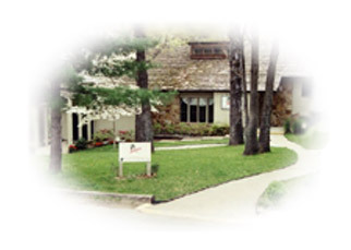 Chapel In The Woods - Ceremony Sites - 3707 E 101st St, Tulsa, OK, 74137