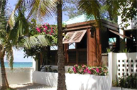 Hosteria Del Mar - Hotels/Accommodations, Reception Sites, Ceremony Sites, Rehearsal Lunch/Dinner - 1 Calle Tapia, San Juan, undefined, 00911, PR