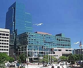 Harborplace & The Gallery - Shopping, Attractions/Entertainment, Restaurants - 200 E Pratt St, Baltimore, MD, United States