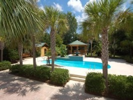 The Villa Rose House - Ceremony Sites, Reception Sites - 53 Buddy St, Santa Rosa Beach, FL, 32459-4458, US
