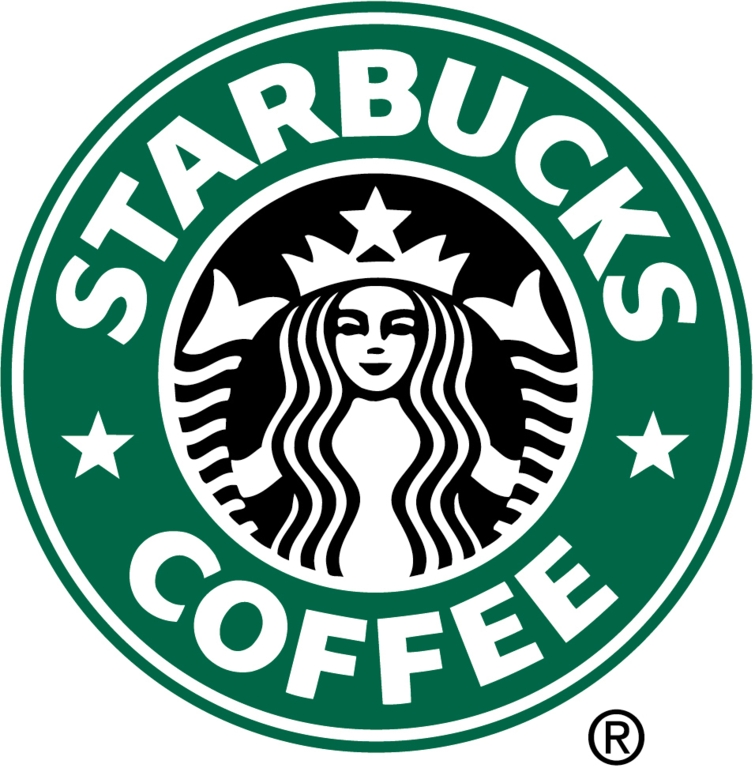 Starbucks - Restaurants, Coffee/Quick Bites - 661 State St, Madison, WI, United States
