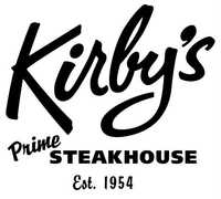 Kirby's Steakhouse - Rehearsal Dinner - 3525 Greenville Ave, Dallas, TX, United States