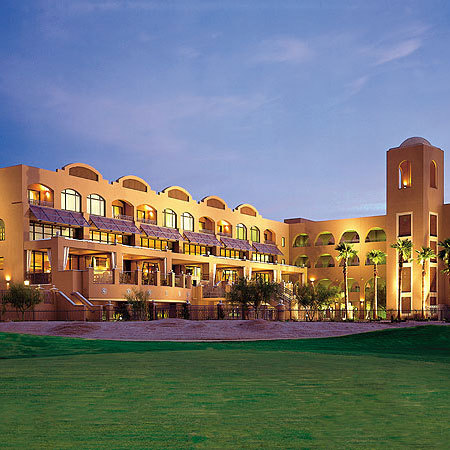 Marriott Mcdowell Mountain - Reception Sites, Hotels/Accommodations, Ceremony Sites - 16770 N Perimeter Dr, Scottsdale, AZ, 85260